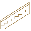 stairways icon
