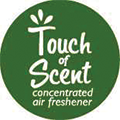 Touch of Scent